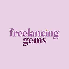 FG-logo-centred-social-lavenderquartz.jpg