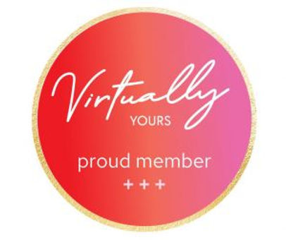 vyva-member-300x251.jpg