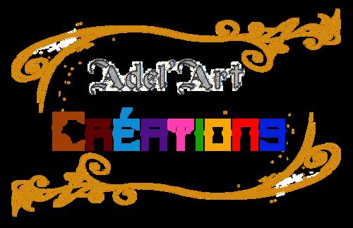 PNGAdel'artCréations.png