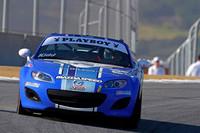 bk racing 4.jpg