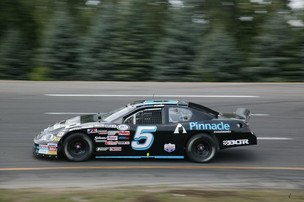 bk racing.jpg