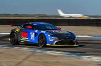 Sebring turn 16.jpg