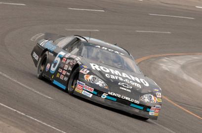 bk racing 3.jpg