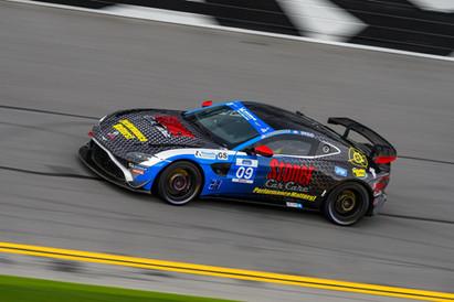 Daytona 2021.jpg