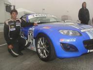 bk racing 6.jpg