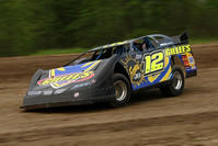 bk racing 5.jpg