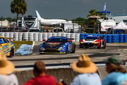 Sebring race.jpg