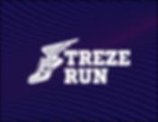treze run.png