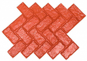 Herringbone Used Brick - Stamp.png