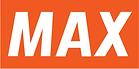 Max Tools - Logo.png