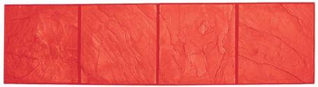 12 x 12 Slate - Stamp.JPG