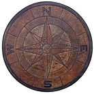 Compass (finished examply) - Stamp.jpg