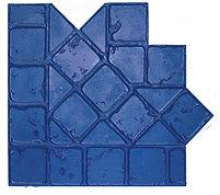 Tile Border Corner - Stamp.JPG