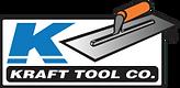 Kraft Tool - Logo.png