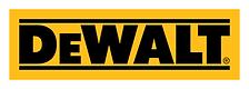 Dewalt - Logo.png