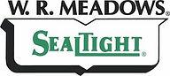 W.R. Meadows - Logo.jpg