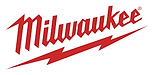 Milwaukee - Logo.png