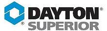 Dayton Superior - Logo.jpg