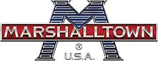 Marshalltown - Logo.png