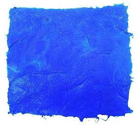 Slate Texture Skin - Stamp.JPG