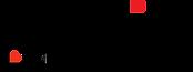 Logix - Logo.png