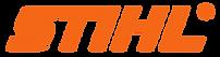 Stihl - Logo.png