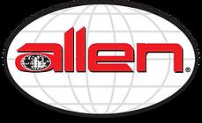 Allen logo.png