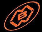 MBW - Logo.JPG