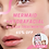 Thumbnail: 5+5 Mermaid Facial & Hydrafacial (total 10 treatments)  (35% OFF)