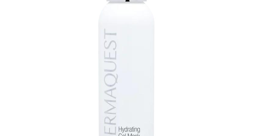 DermaQuest™ B5特效保濕面膜 Hydrating Gel Mask