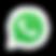 04732478023b787198f807cb7fb664b4_pure-co