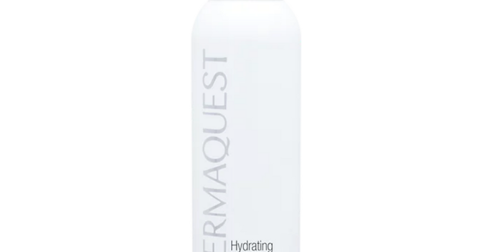 DermaQuest™ B5特效保濕面膜 Hydrating Gel Mask