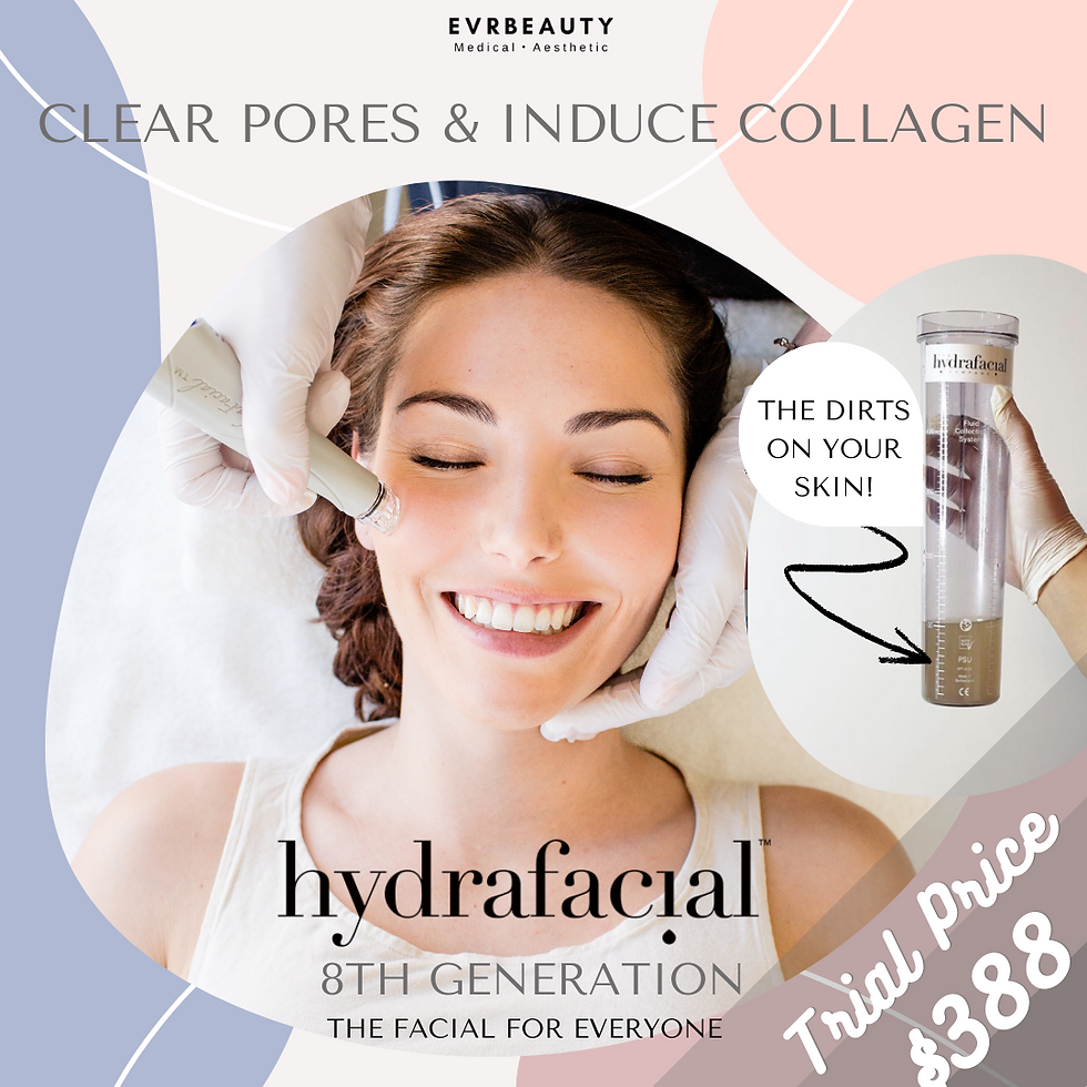 hydrafacial Instagram Post (3).png