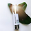Thumbnail: DermaQuest™ Peptide 緊膚眼霜 Peptide Eye Firming Serum