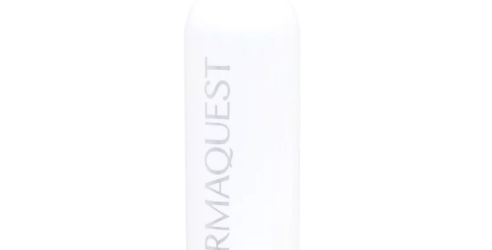 DermaQuest™ Peptide 美白煥膚潔面乳 Peptide Glyco Cleanser