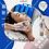 Thumbnail: 『皇牌HydraFacial  』抗疫預購低至55折