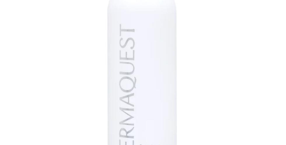DermaQuest™ 暗瘡淨肌面膜 DermaClear Mask