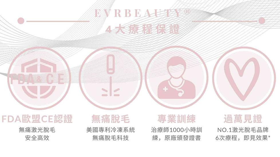 evrbeauty banner guarantee.jpg