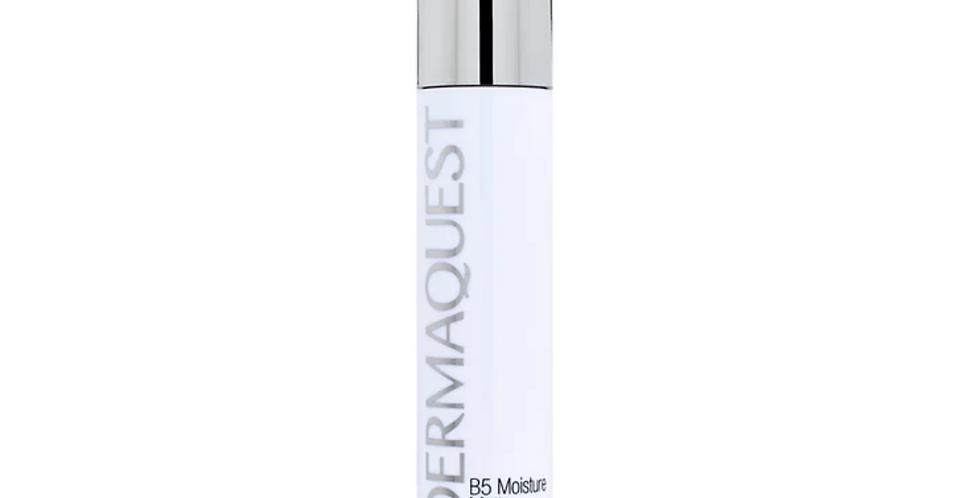 DermaQuest™ B5控油保濕精華 B5 Moisture Matte