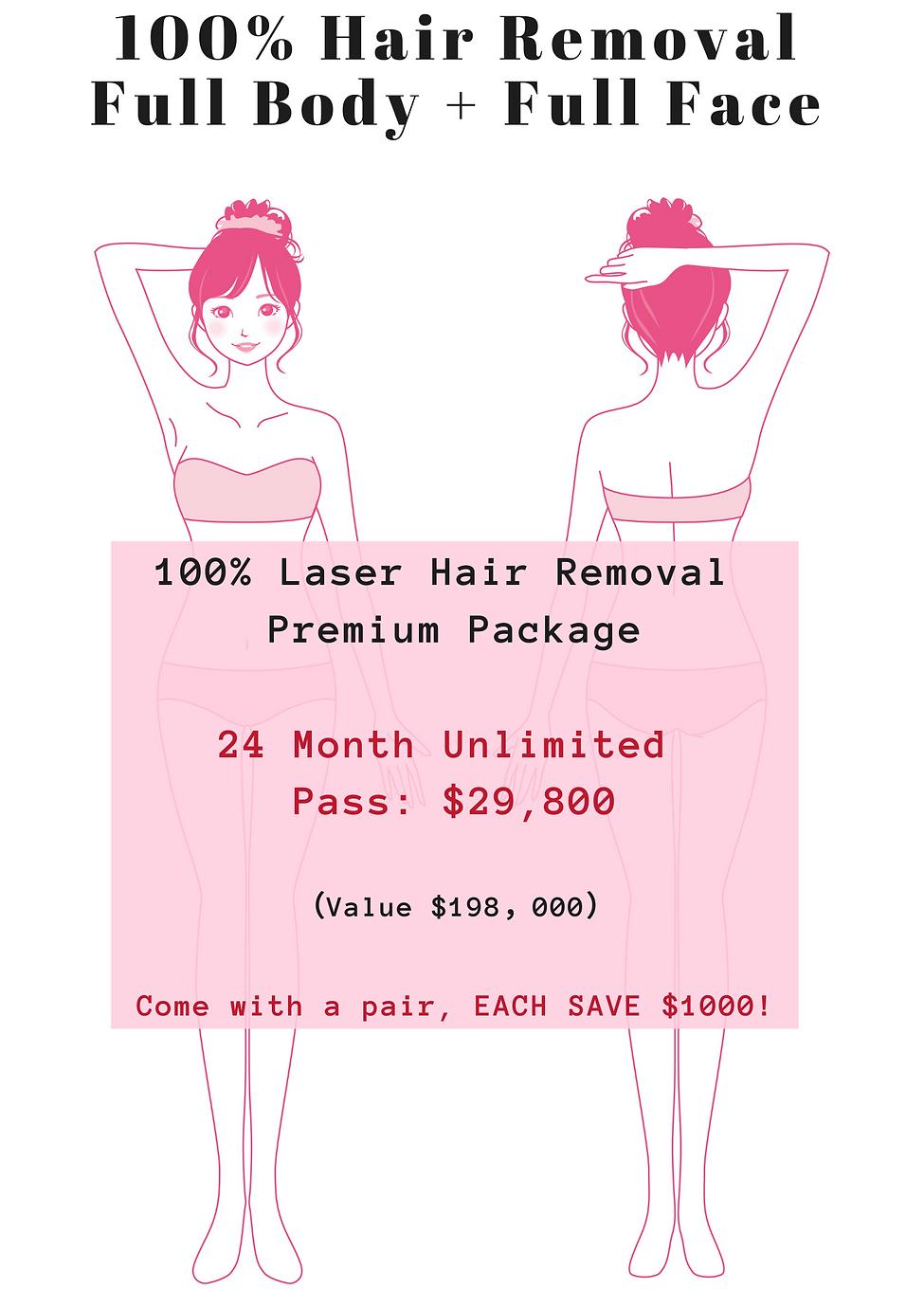 skin peel price & student laser price (7
