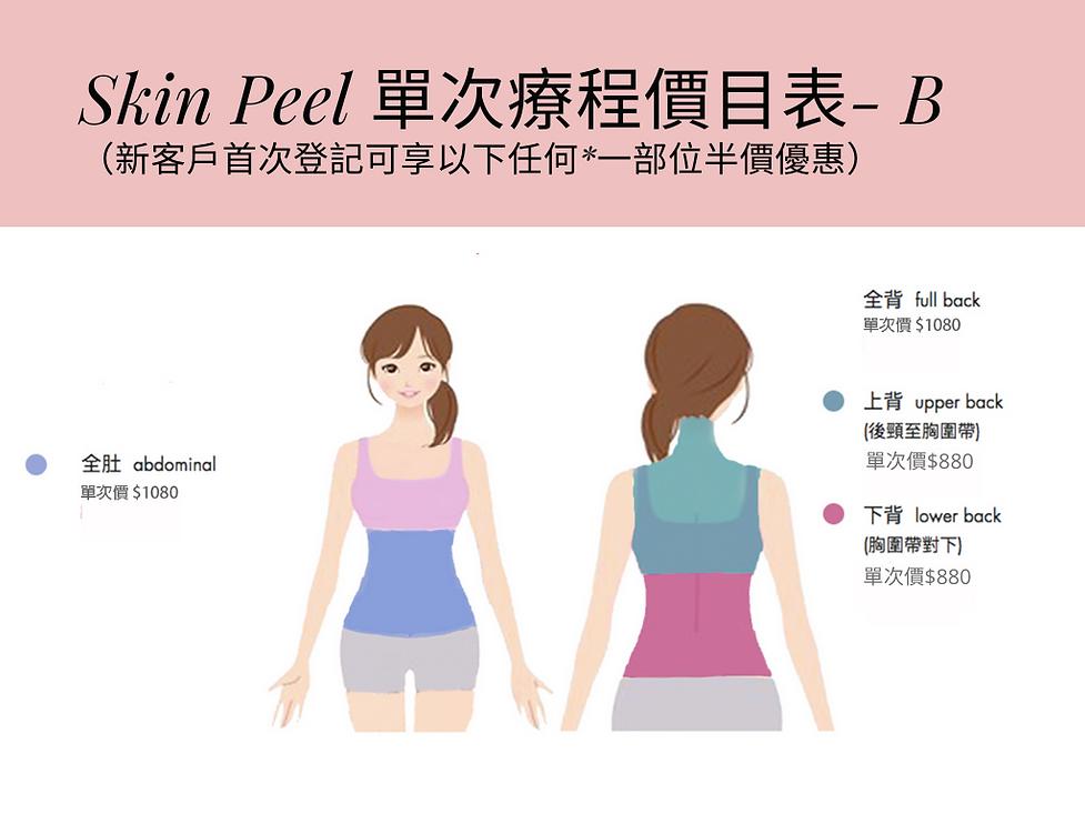 升級版Skin Peel 植物幹細胞 X AHA果酸換膚療程 (4).png