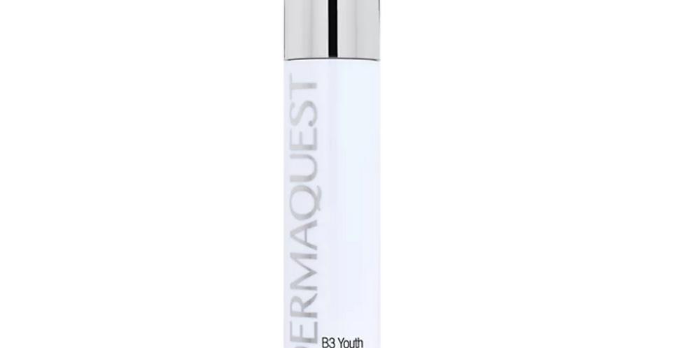DermaQuest™ B3水肌修復精華 B3 Youth Serum