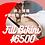 Thumbnail: 全比堅尼脫毛Preorder Sales