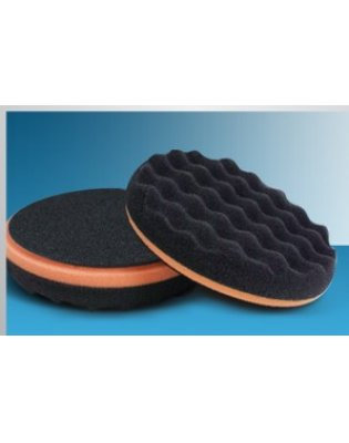 Scholl Concept Marine Soft Touch Waffle Pad L