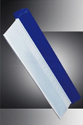 SCHOLL CONCEPTS BLADE Wasserabziehlippe 35 cm