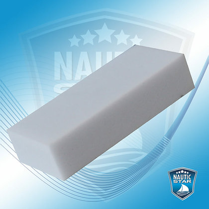 Nautic Star Restorer Sponge Unit 10Pcs