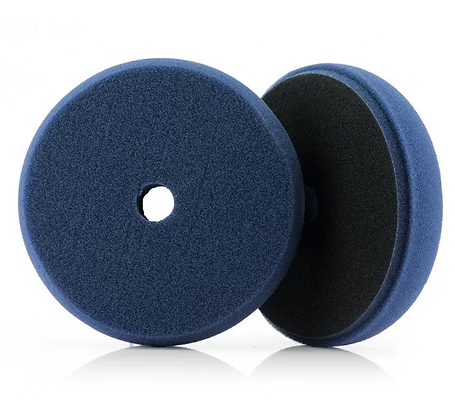 Scholl Concepts Spider Pad Navy-Blue spider pad L-Pack of 2