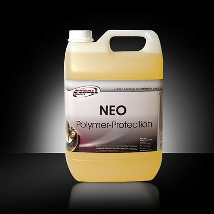 Scholl Concepts NEO Polymer Sealant 5 ltr