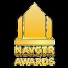 logo_win.png