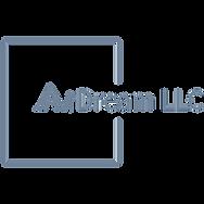 Logo_PNG_B.png